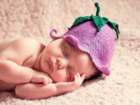 Two Matters to Inform the Doctor about Regarding What to Do Right After You Give Birth