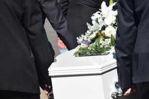 Guide to Plan a Funeral Service