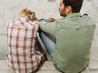 Three Signs that You should Seek Professional Help with Relationships