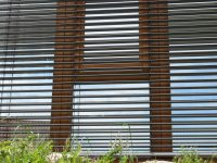 An essential guide on buying the best outdoor blinds perfect for your needs