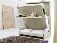 Custom make the best beds for your residential bedrooms with these tips