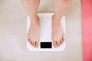Weight Loss, a Nightmare? Or A Beautiful Journey?
