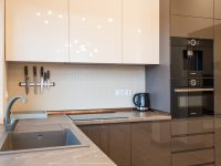 Ways to spice up the appearance of your kitchen