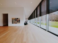 Is Timber Flooring a Good Option?